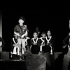20170422_On_Stage_0656bw