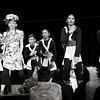 20170422_On_Stage_0673bw