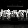 20170422_On_Stage_1127bw