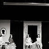 20170422_On_Stage_0415bw