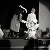20170421_On_Stage_0290bw