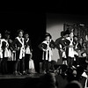 20170421_On_Stage_0262bw