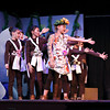 20170422_On_Stage_0745ac