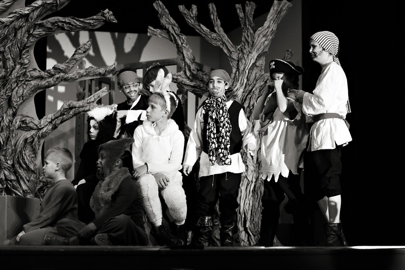 20170422_On_Stage_0819bw