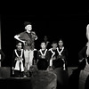 20170422_On_Stage_0657bw