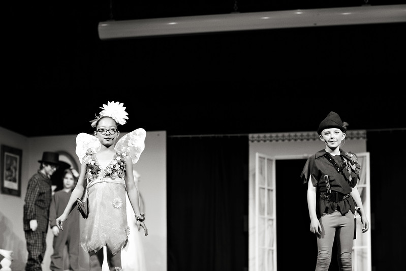 20170422_On_Stage_0931bw