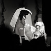20170422_On_Stage_1035bw