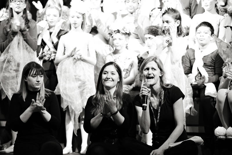 20170422_On_Stage_1152bw