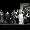 20170422_On_Stage_0704bw