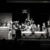 20170422_On_Stage_1104bw