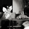 20170421_On_Stage_0288bw
