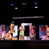 20170422_On_Stage_0462ac