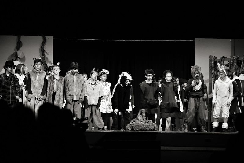 20170422_On_Stage_1008bw