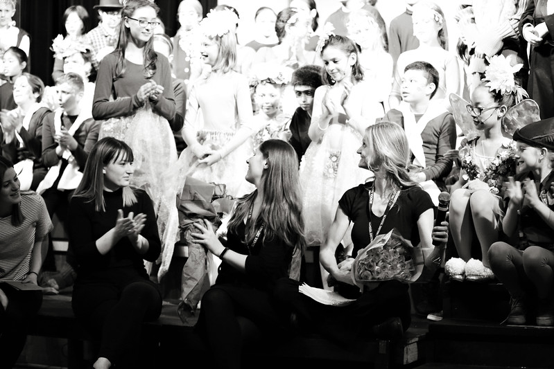 20170422_On_Stage_1163bw