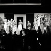 20170422_On_Stage_1117bw