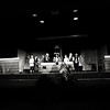 20170422_On_Stage_0503bw