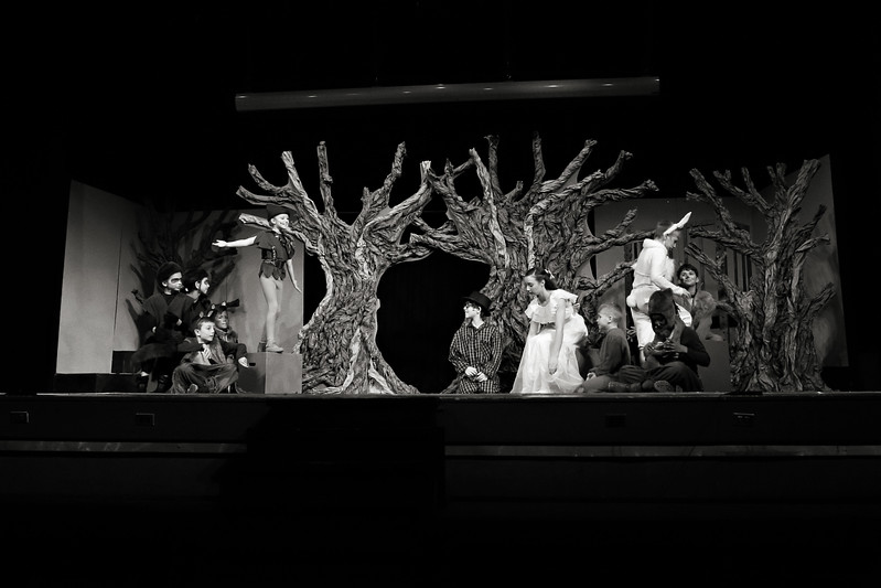 20170422_On_Stage_0796bw