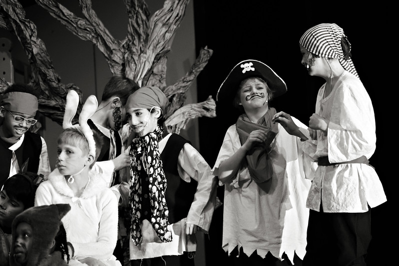 20170422_On_Stage_0839bw