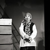 20170422_On_Stage_0507bw