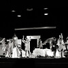 20170422_On_Stage_0456bw