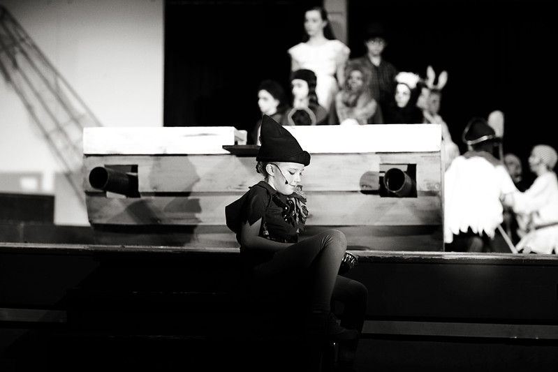 20170422_On_Stage_0858bw