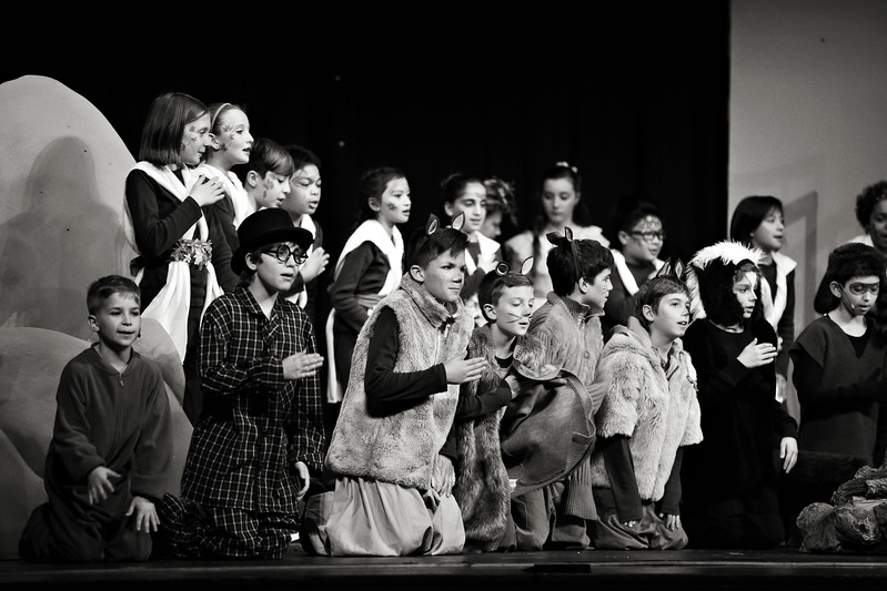 20170421_On_Stage_0276bw