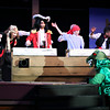 20170422_On_Stage_0505ac