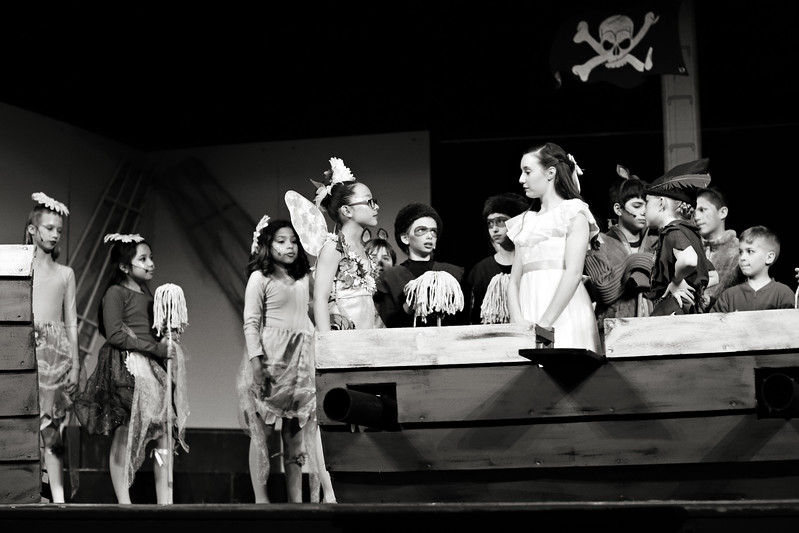 20170422_On_Stage_0915bw