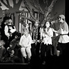 20170422_On_Stage_1051bw