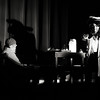 20170422_On_Stage_0787bw