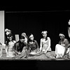 20170422_On_Stage_0629bw