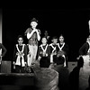 20170422_On_Stage_0654bw