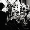 20170422_On_Stage_1156bw