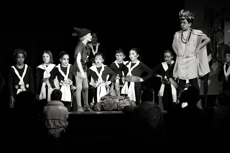 20170422_On_Stage_0994bw