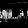 20170422_On_Stage_0771bw