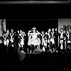 20170422_On_Stage_1000bw
