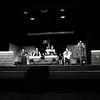 20170422_On_Stage_0852bw