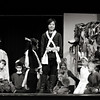 20170422_On_Stage_0722bw