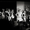 20170421_On_Stage_0263bw