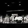 20170422_On_Stage_0458bw