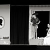20170422_On_Stage_0429bw