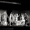 20170421_On_Stage_0217bw