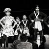 20170422_On_Stage_0671bw