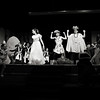 20170422_On_Stage_0763bw
