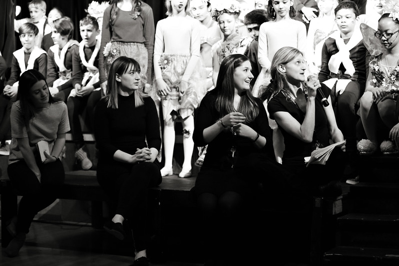 20170422_On_Stage_1138bw