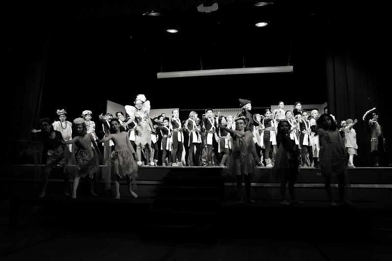 20170422_On_Stage_0961bw