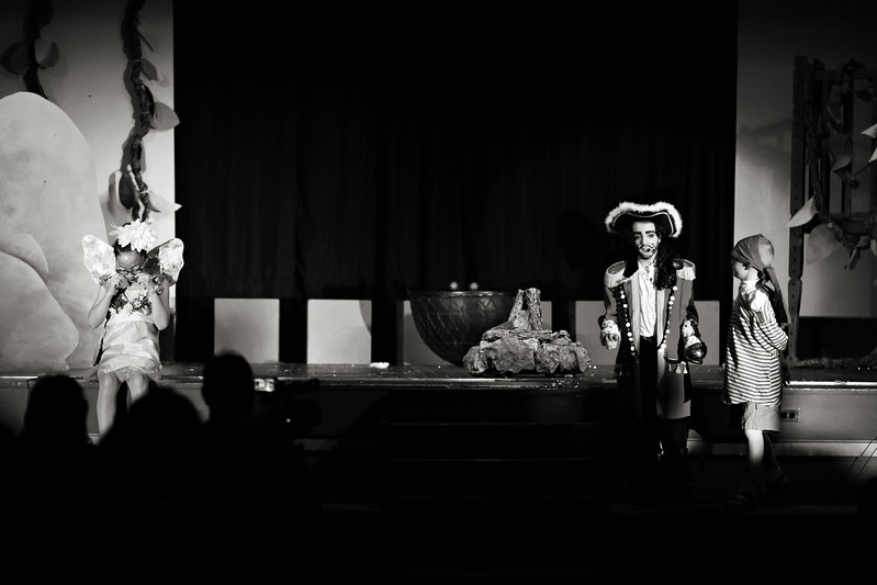 20170422_On_Stage_1030bw