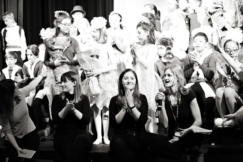 20170422_On_Stage_1159bw