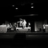 20170422_On_Stage_0512bw