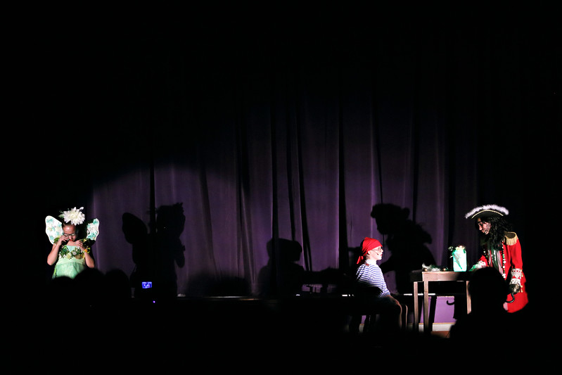 20170422_On_Stage_1036ac